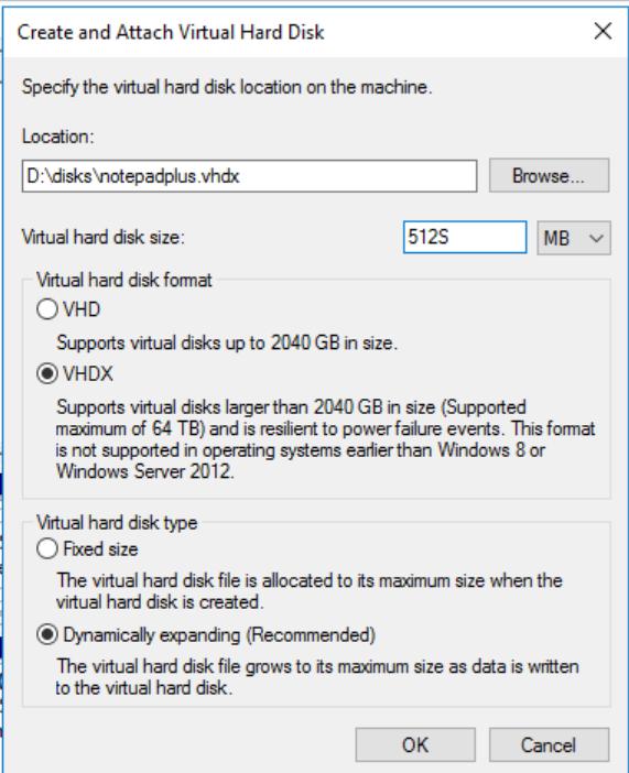 "「 , , and A , Virtual Hard 0  ' u hard ""forrnä  OVHD  512s  , t , 、 u d , 3t0230G8h  Ⅳ 昍 X  0 、 , d , 丨 , ; , 5230G8h ,  ma , , 1 TB ) , sr , ,   090* f , , "" , , for  , op 妒 , , , 、 Mm , 3  WndowsServer2012.  Vrtudharddütype  vitualharddskiscre&ed"